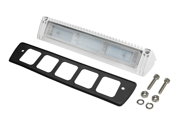 led scene lights