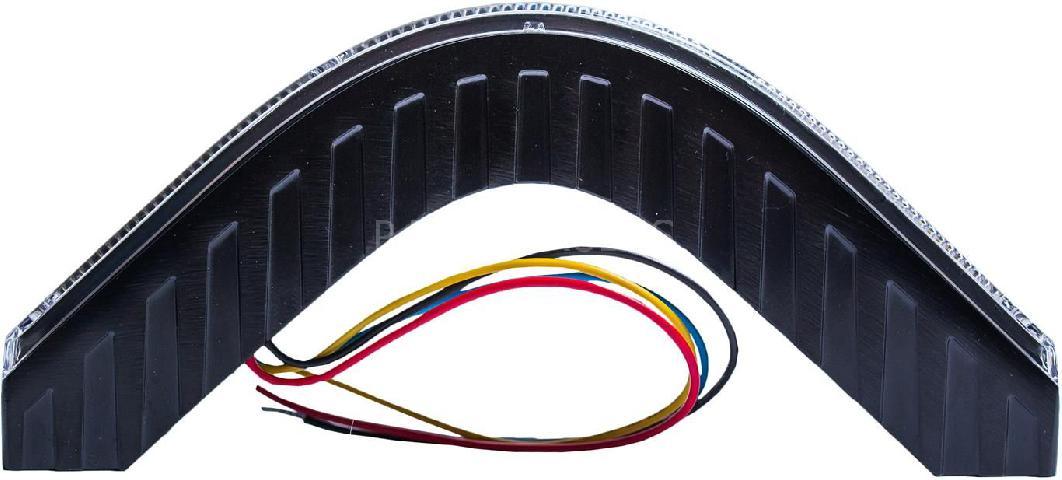 Stroboskopy, lampy kierunkowe, federal